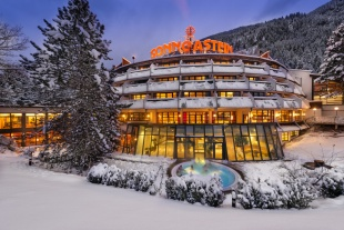 Hotel Sonngastein - 2-...