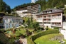All inclusive ferie - Mondi Holiday Bellevue - Gastein i Østrig
