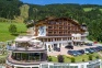 All-inklusive Hotel Alpine Resort i Zell am See - Østrig