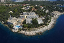 Apartment Splendid i Kroatien