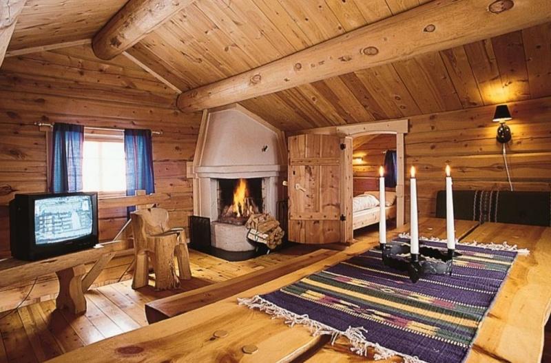 trysill sauna club oslo