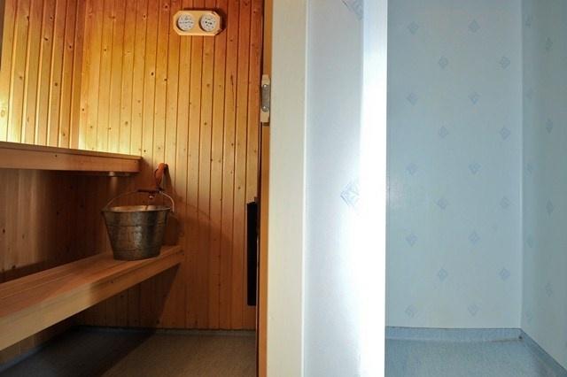sauna club Vanløse køb dildo