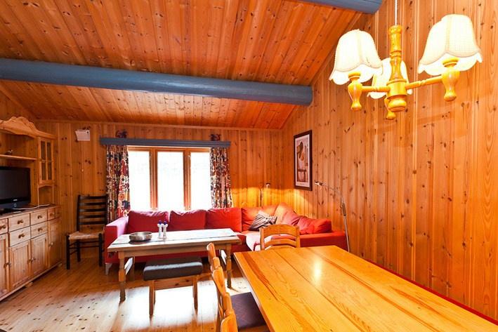 søger elskerinde sauna club københavn