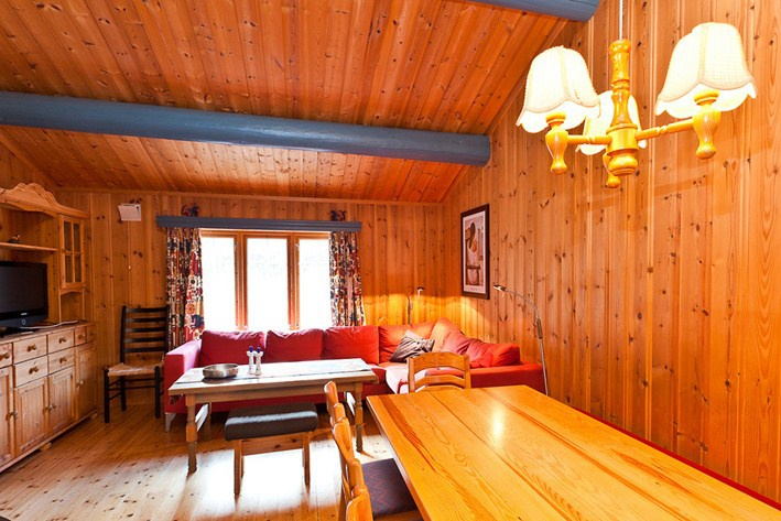 sauna club Vanløse blond Anett