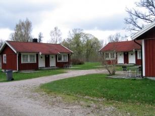 hytter i småland